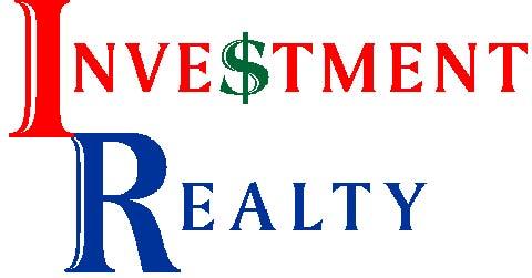 Investment Realty (Mayaguez, Puerto Rico) - Phone, Address
