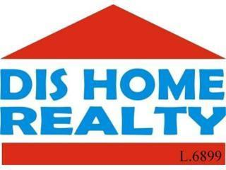 Dis Home Realty (Puerto Rico) - Phone, Address